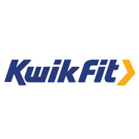 KWIK - FIT Logo